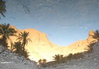 Reflections © Aur Hivet - alohabrah.fr
