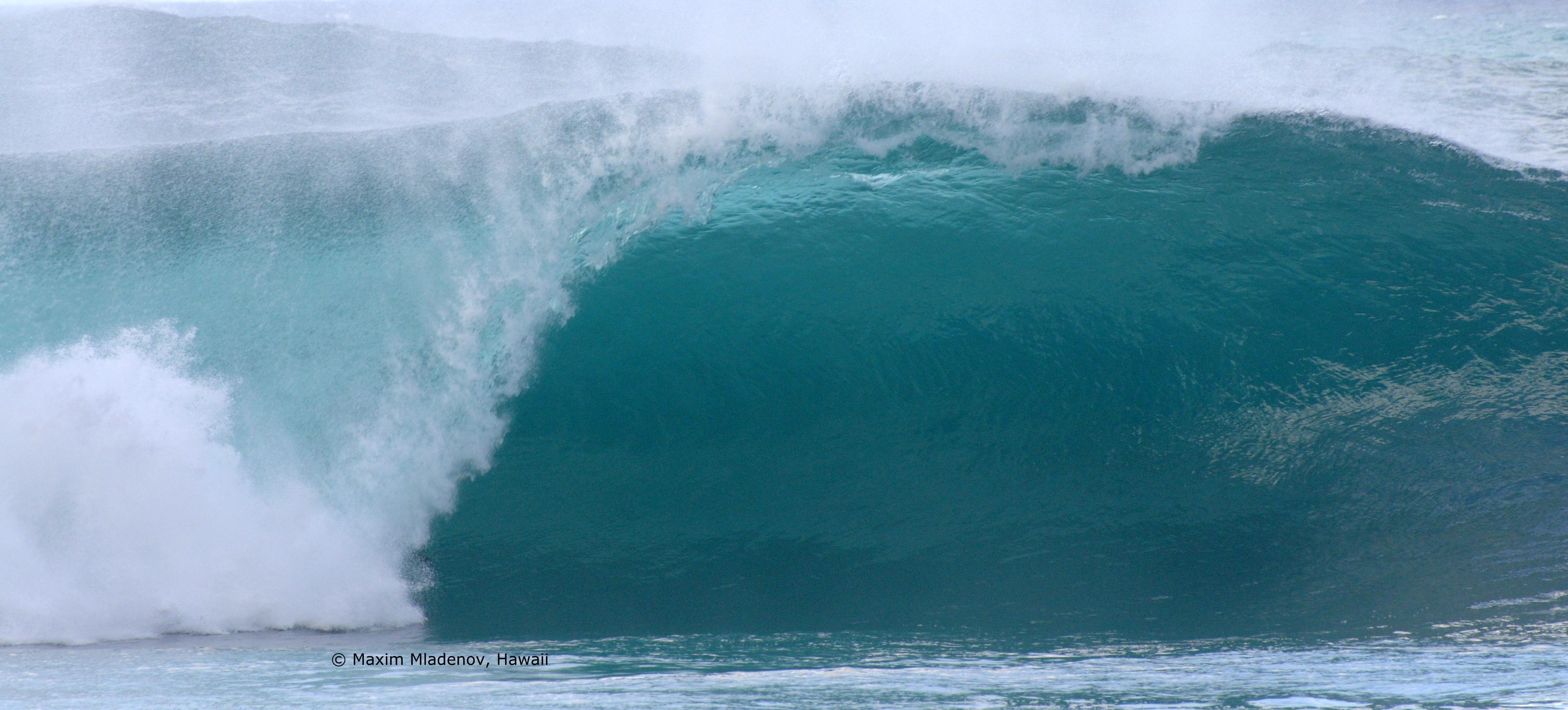 Sans commentaires -Sequ07-  1er Tour 08-12-2011 Billabong PIPE Masters © Maxim Mladenov, Hawaii
