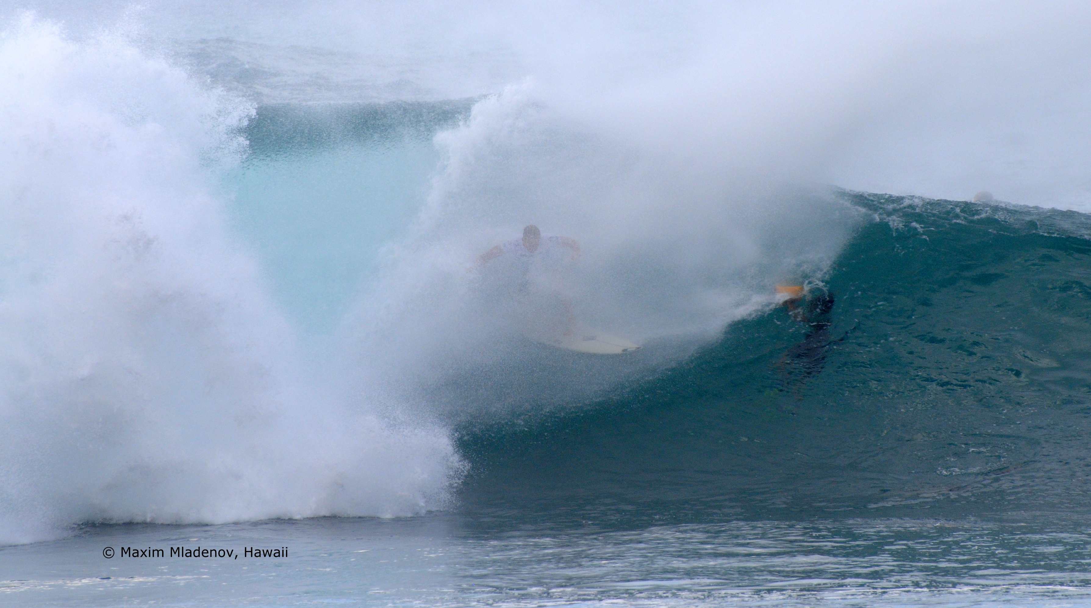 Sans commentaires -Sequ08-  1er Tour 08-12-2011 Billabong PIPE Masters © Maxim Mladenov, Hawaii