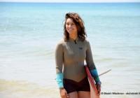 Hi Lady Kassia Meador -SGP2012 © Maxim Mladenov - alohabrah.fr