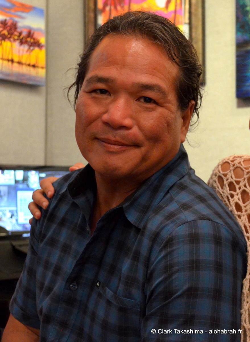 Portrait Clark Takashima - alohabrah.fr (12)