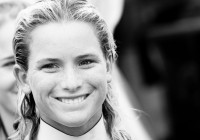 Courtney Conlogue - © Swatch Girls Pro