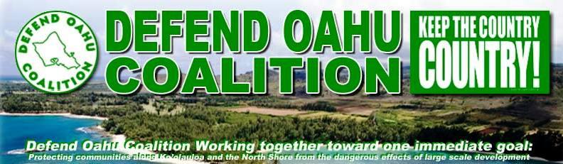 defend-oahu-coalition