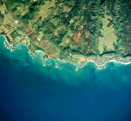 north-shore-arial-view