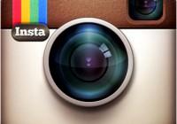 instagram-alohabrah-logo
