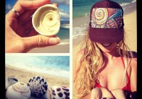 Colleen Wilcox instagram3