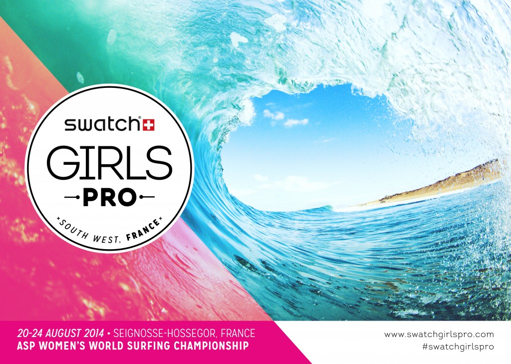 swatch-girls-pro