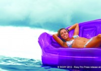 Sally Fitzgibbons_© ROXY PRO 2012 - Roxy Press alohabrah.fr