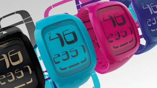 fluo_Swatch_Touch