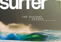photo from Surfer Mag DISTANT SHORES