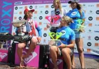 roxy-pro-biarritz-2011-podium-© Max Mladenov - alohabrah.fr