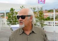 Jim Ganzer