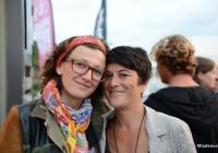 Lorène Carpentier & Hélène Chabeaud