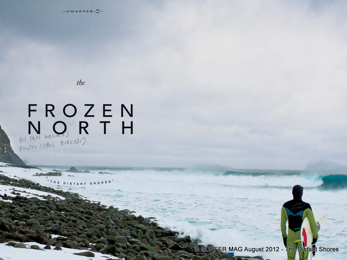 The Distant Shores - SURFER Mag copyright (1)