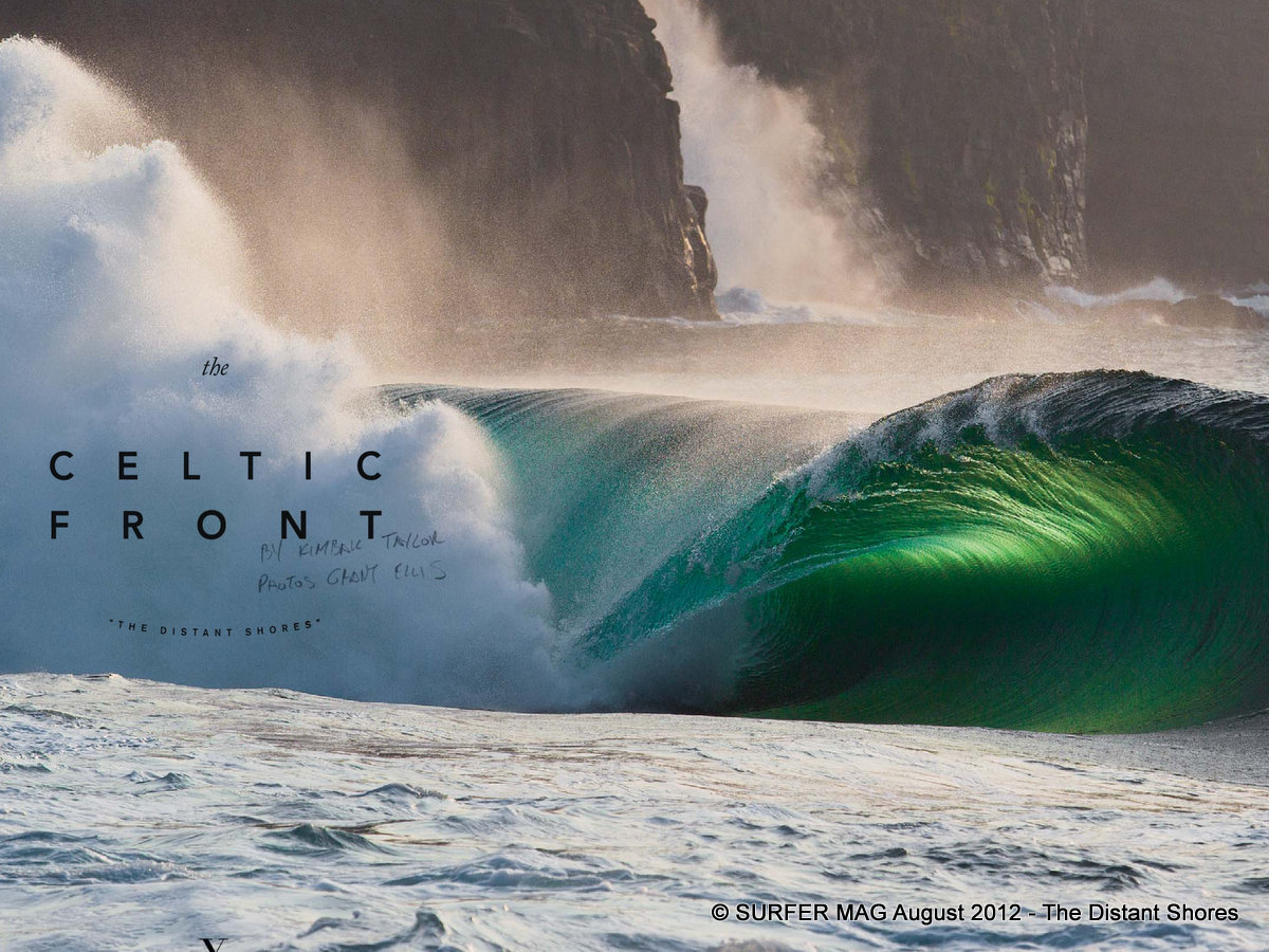 The Distant Shores - SURFER Mag copyright (2)