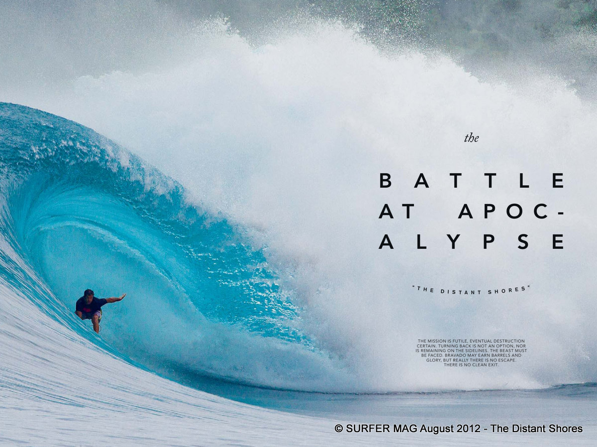 The Distant Shores - SURFER Mag copyright (5)