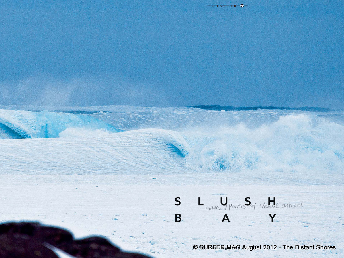 The Distant Shores - SURFER Mag copyright (7)