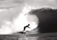 danny-fuller-surfer