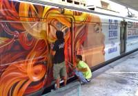 EDP Metro 2012