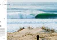 Hossegor by SURFER Mag 2012-10