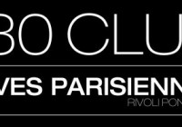 130-club-caves-parisiennes-paris