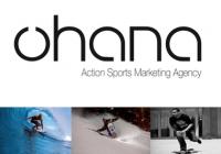 Ohana Agency t1.0