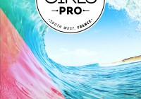 Swatch Girls Pro